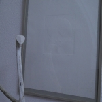 P1000366-web