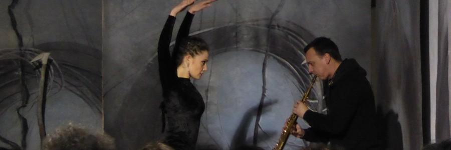 Festival «Prospective 22ème Siècle» – Mars 2015