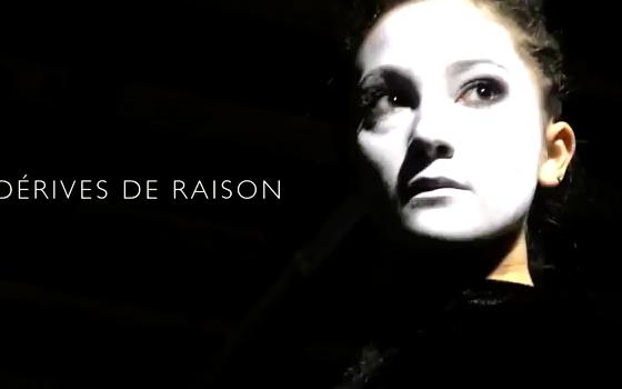 DDR – 6 artistes en quête de liberté – Court métrage de Patrick Noël